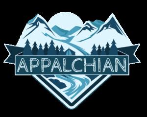 2021 Appalachian Series
