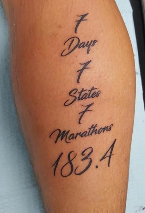 7 states tattoo