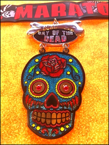 dead-medal