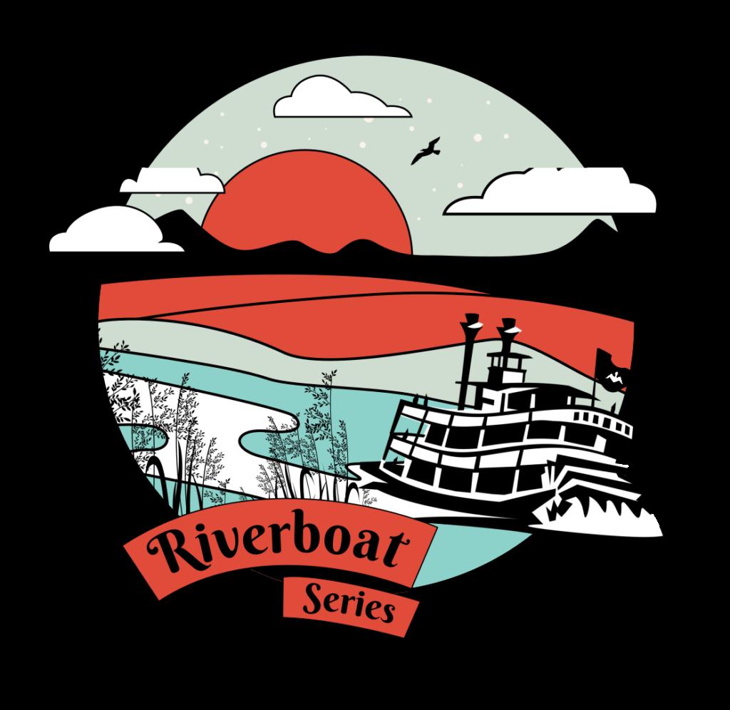 Riverboat Update