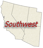 southwest2016transptext