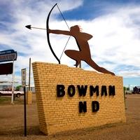 bowmannd1