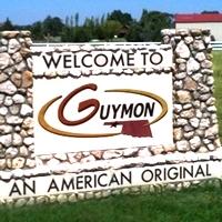 guymonok4