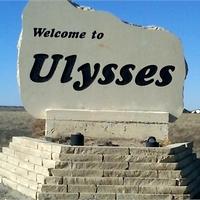 ulyssesks1