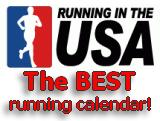 RUSA calendar link