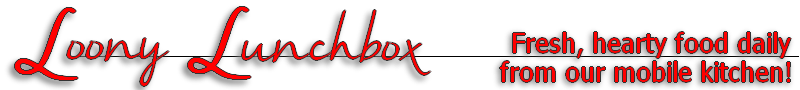 loonylunchbox