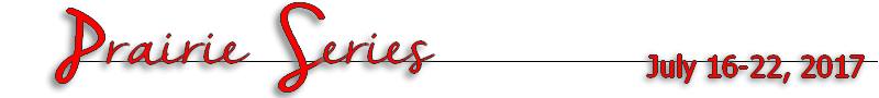 titleprairieseries