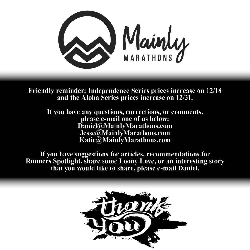 MM Newsletter - December8