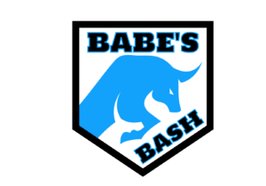 Babe's Bash