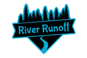 River Runoff