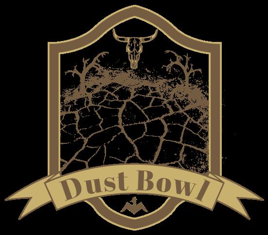 Dust Bowl (2)