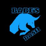 Babe's Bash 2020