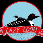 Lazy Loon 2020