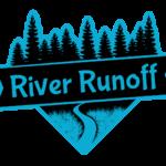 River Runoff 2020