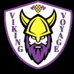 Viking Voyage 2020