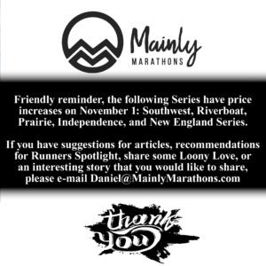 MM Newsletter - 2021 October5