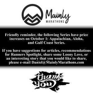 MM Newsletter - 2021 September5
